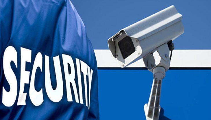 security services service company finding secure nottingham united profile university uae