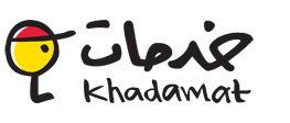 Khadamat Facilities Management
