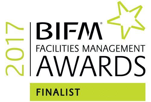 BIFM Awards – 2017
